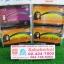 BSY Color Shine แชมพูเปลี่ยนสีผมแฟชั่น SALE 60-80% ฟรีของแถมทุกรายการ thumbnail 1