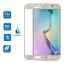 Samsung S6 Edge Plus (เต็มจอ) - ฟิลม์ กระจกนิรภัย P-One 9H 0.26m ราคาถูกที่สุด thumbnail 1
