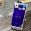 Samsung Galaxy A5 (2016) - เคส TPU Mercury Jelly Case (GOOSPERY) แท้ thumbnail 11