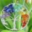 จี้ต้นไม้แห่งชีวิต ( Tree of Life ) thumbnail 2