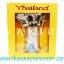 ของพรีเมี่ยม ของที่ระลึกไทย ส้อมจิ้มผลไม้ แบบที่ 2 thumbnail 2