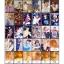 LOMO BOX SET BTS LOVE YOURSELF (30pc) thumbnail 2