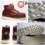 ซ่อมรองเท้า เปลี่ยนพื้นรองเท้า Repair & Reused thumbnail 7