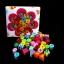 ร้อยเชือก กล่องดอกไม้ thumbnail 2