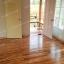บ้านน็อคดาวน์ ทรงปั้นหยา บ้านขนาด 4*6 เมตร ระเบียง 2*3 เมตร (1 ห้องนอน 1 ห้องน้ำ 1 ห้องนั่งเล่น) thumbnail 12