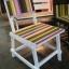 เก้าอี้เดี่ยวแบบมีพนัก thumbnail 1
