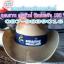 หมวกไทยแลนด์-1 thumbnail 2