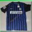 เสื้อทีมเหย้า Inter Milan ฤดูกาล 2011 - 2012 thumbnail 2