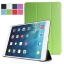 Poetic Slimline for iPad Air (iPad 5) thumbnail 5