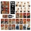 Lomo card set EXO Universe (30pc) thumbnail 1