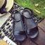 รองเท้าแฟชั่นผู้หญิง (หนัง) ขนาด 35-39 thumbnail 6