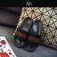 5521 - รองเท้าแตะแฟชั่น สีดำ 42 thumbnail 1