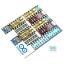 Sticker Arduino สติกเกอร์ตำแหน่งขา บอร์ด Arduino Uno thumbnail 1