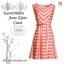 ALL UPDATE 24-07-57 / Preorder / ASOS , KarenMillen , Coast , Anne Klein Dress Style thumbnail 75