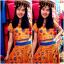 ชุดอาเซียน(บรูไน, มาเลเซีย, อินโดนีเซีย) thumbnail 1