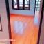 บ้าน ขนาด 4*6 ต่อเติมห้องครัว ขนาด 1.5*2 เมตร ราคา 375,000 บาท thumbnail 18