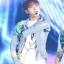 เสื้อยืด Emoticon -PA Sty.Jihoon -ระบุสี/ไซต์- thumbnail 2