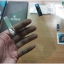 Samsung S8 (เต็มจอ/หุ้มขอบ) - Hi-Shield ฟิลม์ TPU Auto Repair หุ้มขอบ แท้ thumbnail 4