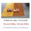 ผ้าขนหนู สีกรัก/สีเหลือง แพคถุง 30*60นิ้ว ผืนละ 72 บาท 100ผืน thumbnail 1