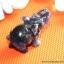 ช้างหินลาพิส-ลาซูลี (Lapis Lazuli Elephant) thumbnail 3