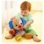 """เจ้าตูบ Tummy เสื้อม่วง """"Fisher Price """"Fisher-Price Laugh & Learn Learning Puppy"""" thumbnail 3"""