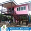 บ้านขนาด6*5.5เมตร + ระเบียง 2*3 เมตร ราคา 485,000 บาท thumbnail 1