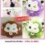 หมอนผ้าห่ม ตุ๊กตา งานจีน thumbnail 13