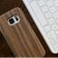 Samsung Galaxy S7 - เคสลายไม้ TPU ROCK แท้ thumbnail 16