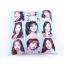 หมอน Twice #Twice BZ-T1 thumbnail 3