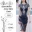UPDATE 01-09-2015 Preorder / ASOS , KarenMillen , Coast , Anne Klein Dress Style thumbnail 30