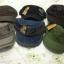 หมวกแฟร์ชั่น-14 thumbnail 3