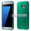 Samsung Galaxy A9 Pro - เคส TPU i-Jelly Metal Case by GOOSPERY (Mercury) แท้ thumbnail 35
