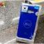 Samsung Galaxy A5 (2016) - เคส TPU Mercury Jelly Case (GOOSPERY) แท้ thumbnail 10