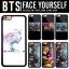 เคสโทรศัพท์ BTS FACE YOURSELF -ระบุรุ่น/หมายเลข- thumbnail 1
