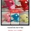 หมอนผ้าห่ม ตุ๊กตา งานจีน thumbnail 7