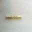 12 Segment LED Bar Graph สีแดง KYX-125807BR thumbnail 3