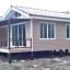 บ้านแฝด ขนาด 4*8 เมตร 2 หลัง (4ห้องโถงใหญ่ 3ห้องน้ำ 1ห้องครัว) thumbnail 4