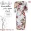 ALL UPDATE 24-07-57 / Preorder / ASOS , KarenMillen , Coast , Anne Klein Dress Style thumbnail 39