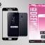 Samsung J7 Plus (เต็มจอ) - กระจกนิรภัย FULL FRAME Dapad แท้ (ดีที่สุดในตอนนี้!!) thumbnail 3