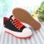 รองเท้าผ้าใบแฟชั่น ขนาด 35-39 (พรีออเดอร์) thumbnail 11
