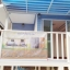 บ้านน็อคดาวน์ บ้าน ขนาด 4*6 ราคา 350,000 บาท thumbnail 8