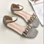 รองเท้าแฟชั่นผู้หญิง ขนาด 35-39 thumbnail 9
