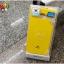 Samsung Galaxy A5 (2016) - เคส TPU Mercury Jelly Case (GOOSPERY) แท้ thumbnail 6