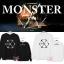 เสื้อแขนยา EXO EX'ACT Monster -ระบุสี/ไซต์- thumbnail 1