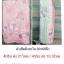 ผ้าเช็ดตัวนาโน พิมพ์ลาย 30*60นิ้ว โหลละ 435บ ส่ง 10.5โหล thumbnail 2