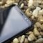 Samsung S8 - FOCUS 3D Full Stick กระจกกันรอย ลงโค้งฟูลสติ๊ก แท้ thumbnail 24