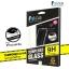 Huawei Mate 10 Pro (เต็มจอ) - ฟิลม์ กระจกนิรภัย FULL FRAME FOCUS แท้ thumbnail 8