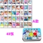 LOMO BOX SET Wanna One To Be One (40pc) thumbnail 2
