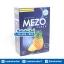 Mezo Fiber เมโซ่ ไฟเบอร์ กลิ่นสับปะรด SALE 60-80% ฟรีของแถมทุกรายการ thumbnail 1