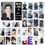 Lomo card set Song Joong ki (30pc) thumbnail 1